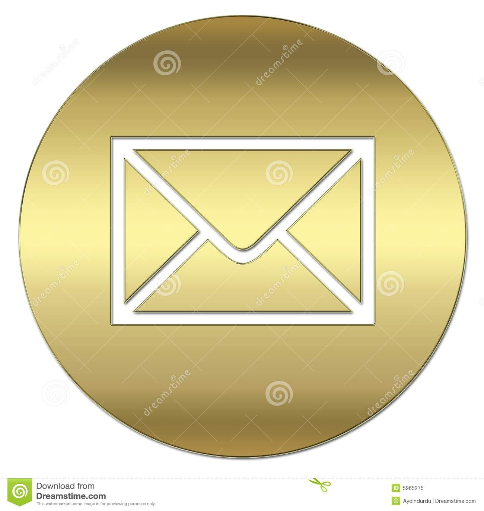 Símbolo do ouro