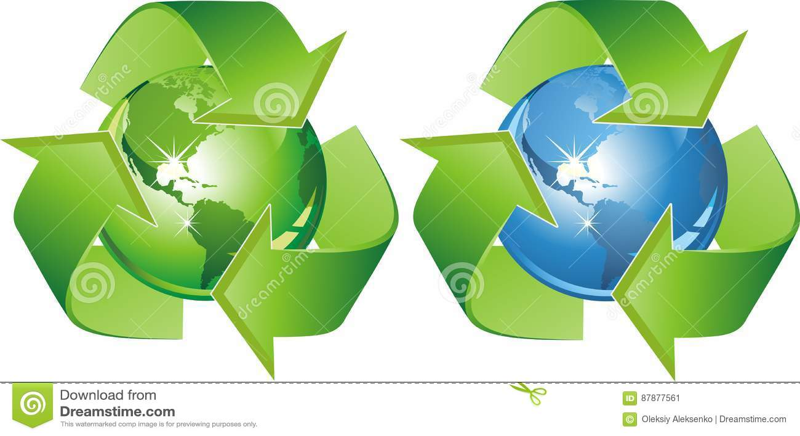 Smbolo ecolgico terra cercada com setas verdes proteo do sinal download comp ccuart Image collections