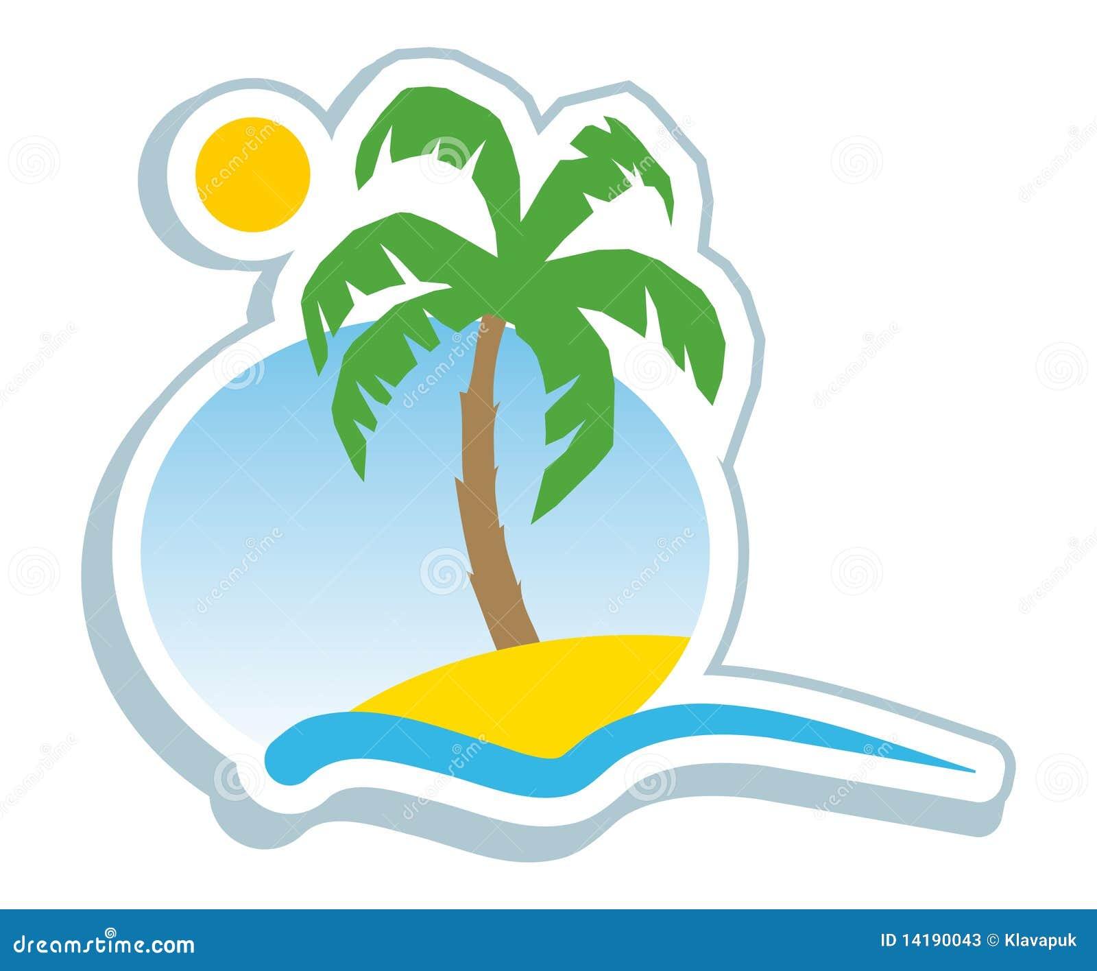 S 237 Mbolo Tropical Fotos De Archivo Imagen 14190043