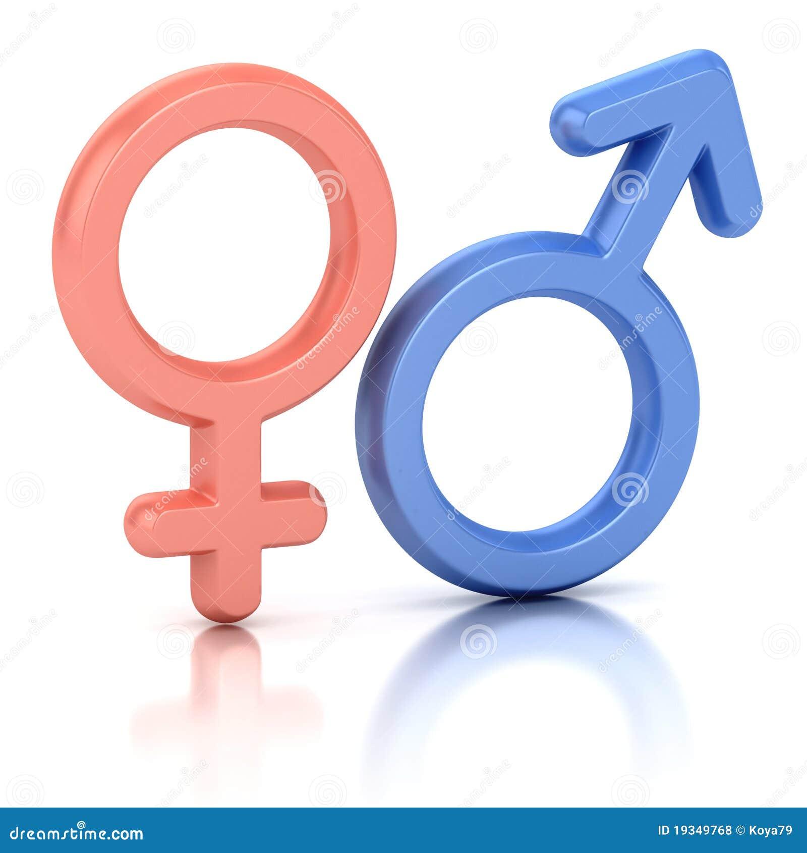videos de sexo femenino: