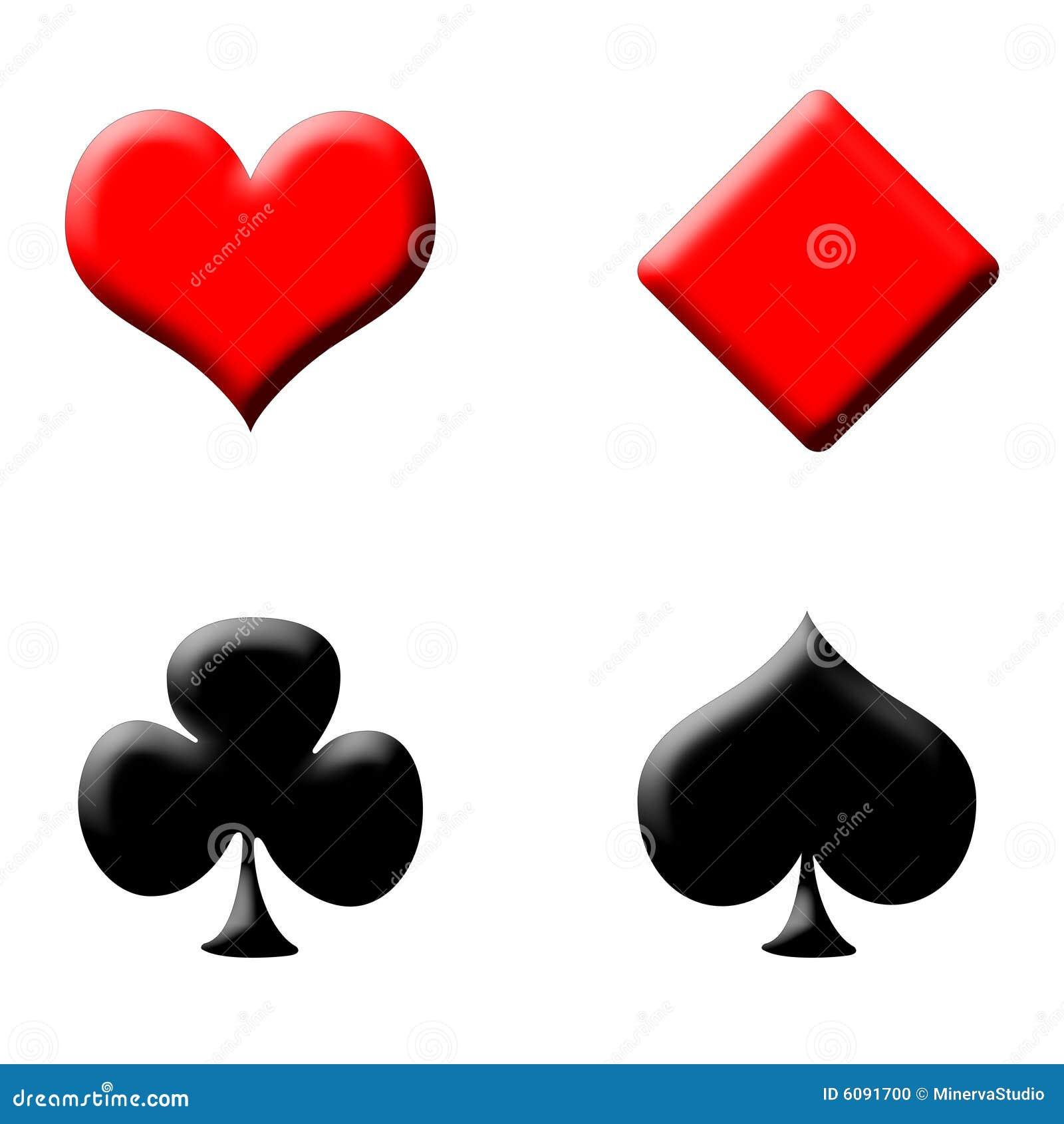 Dm poker live stream