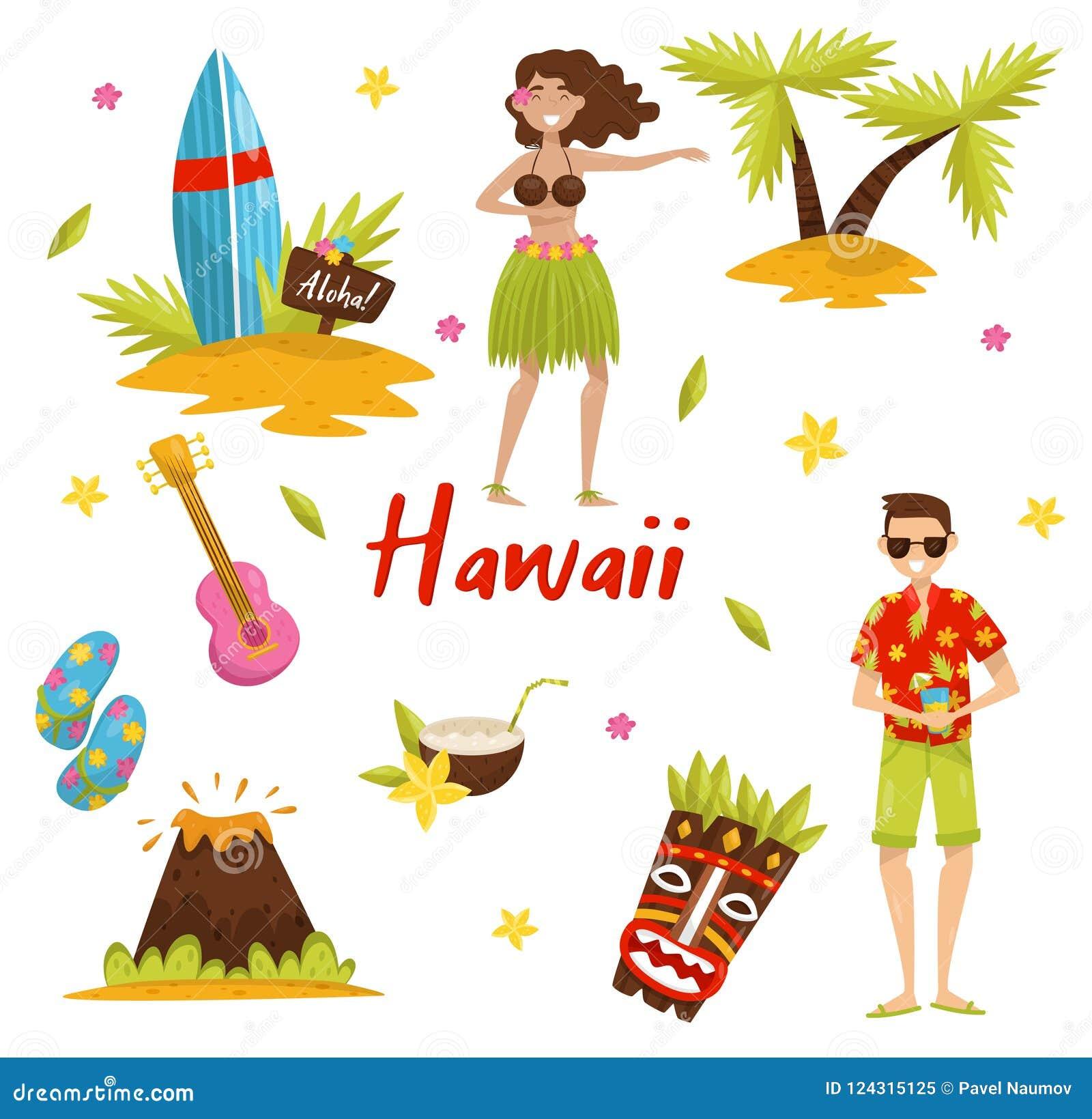 """Resultado de imagen de hawaiano"""""""