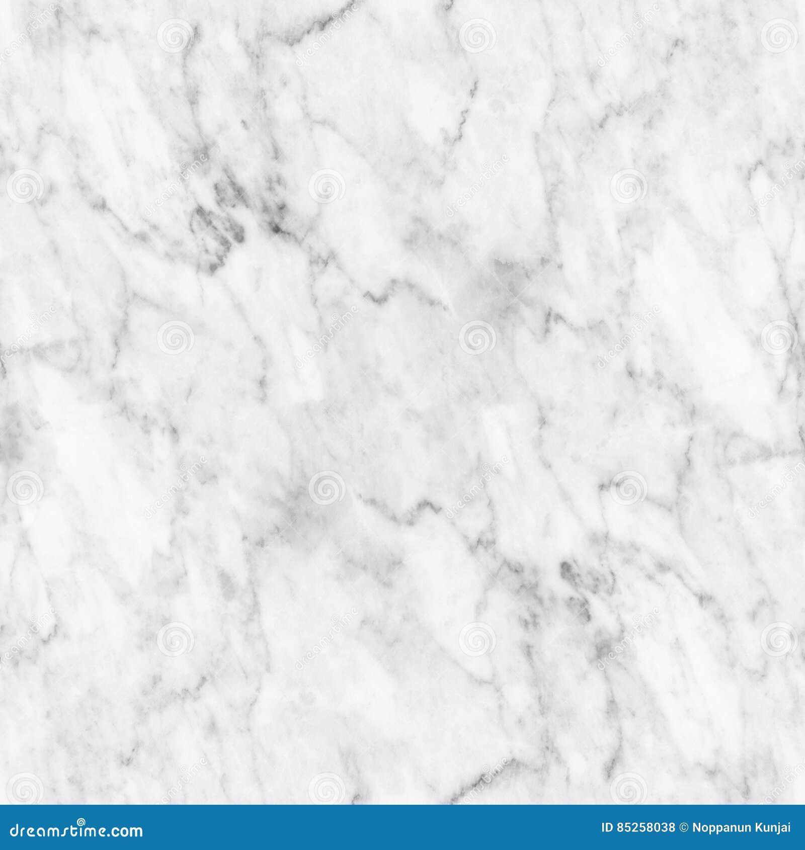 Sömlös modell av marmortextur