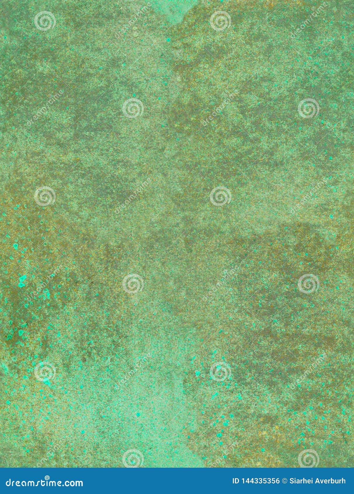 Sömlös modell för vattenfärg, för acril och för färgpulver