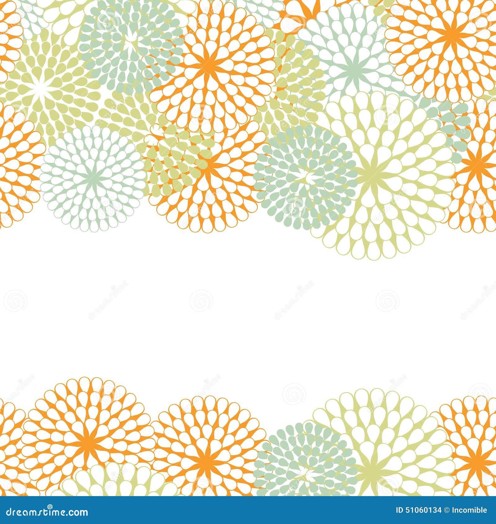 Sömlös textur för dig design vektor