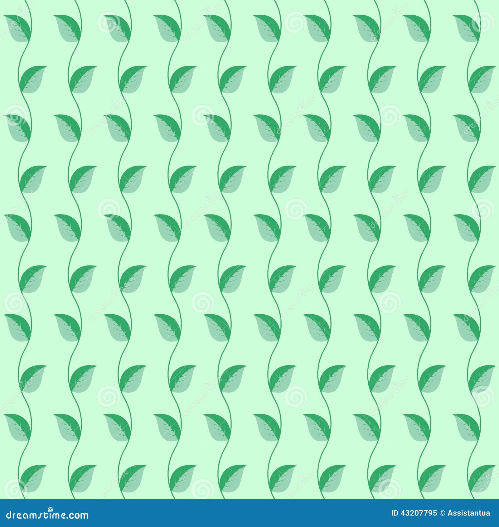 Download Sömlösa Modellgräsplansidor För Bakgrund Stock Illustrationer - Illustration av modell, klassiskt: 43207795
