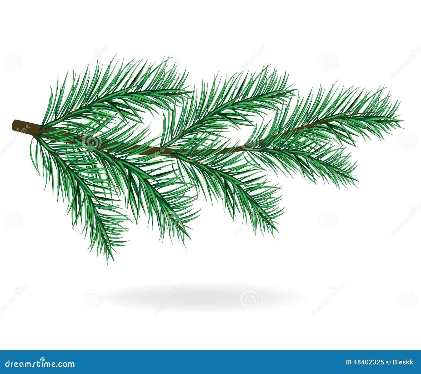 Sörja kli Träd Sörja filialer
