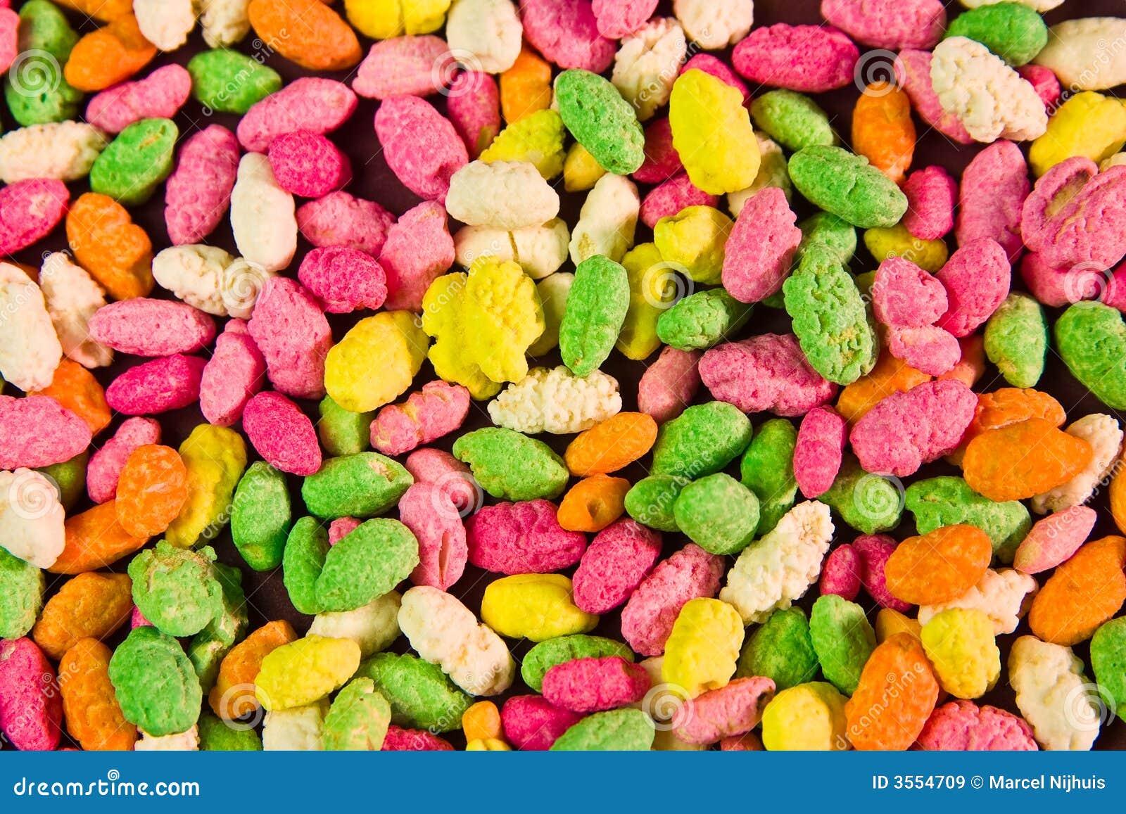 Süße Farben stockbild. Bild von farbe, enjoy, hintergrund - 3554709
