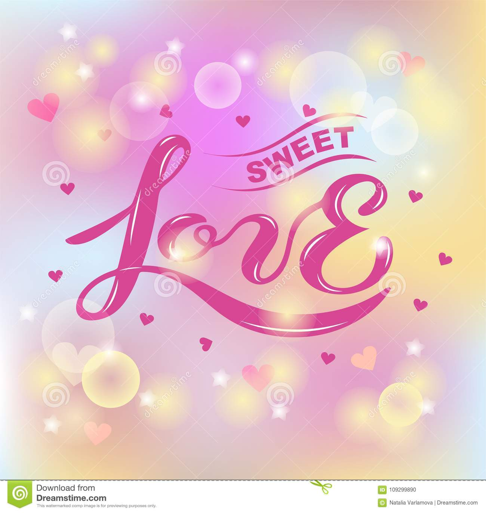 Liebestext süßer Liebestest online