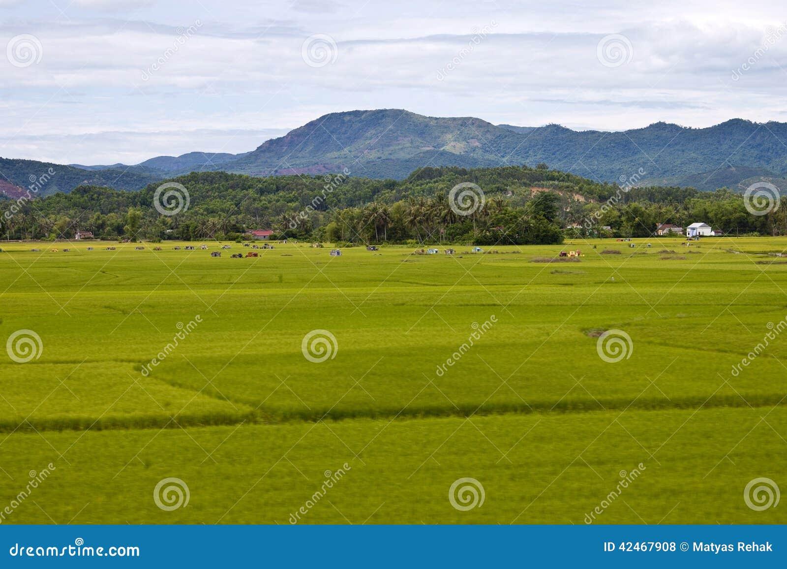 Süd-Vietnam