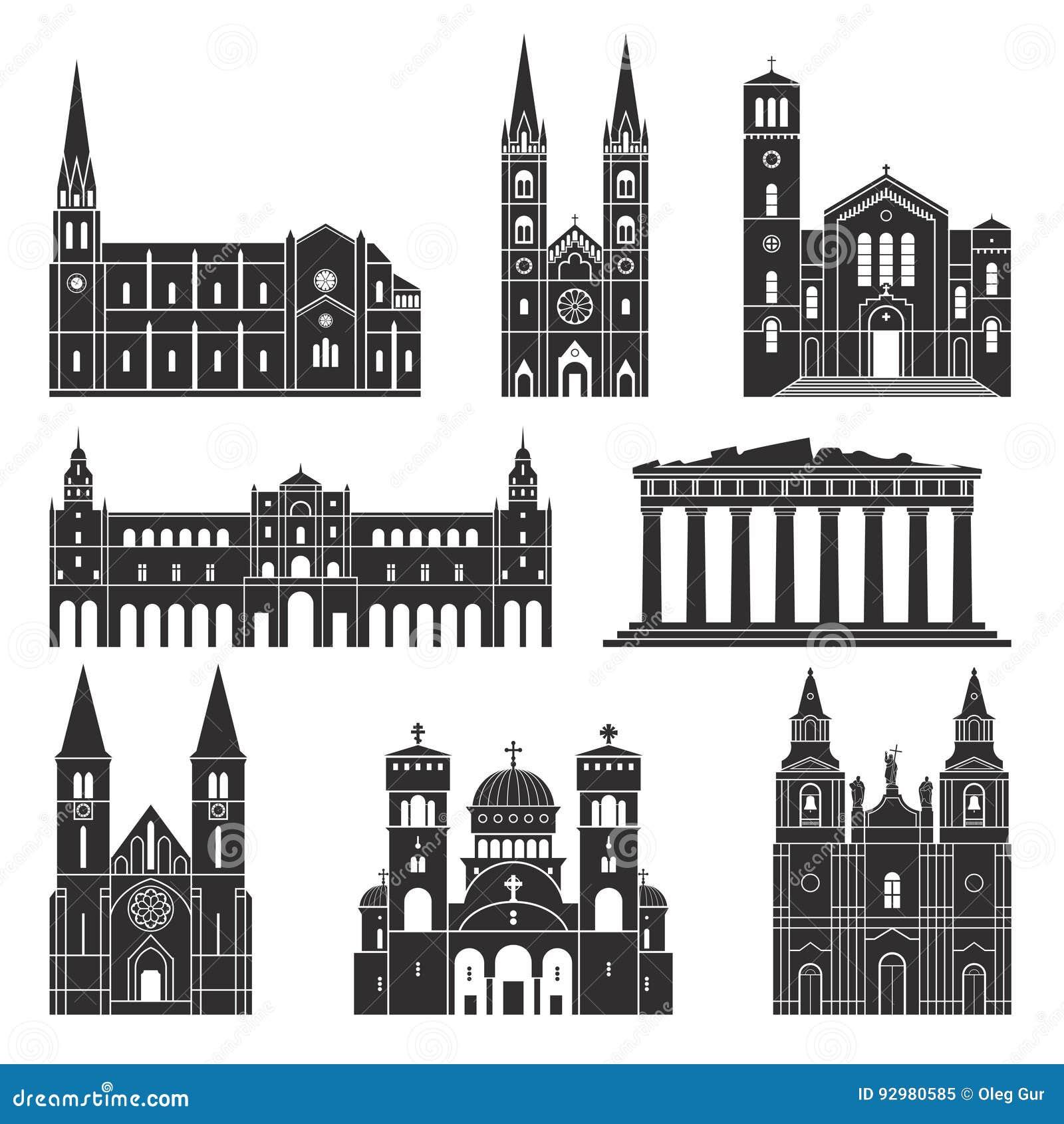 Ausgezeichnet Gebäude Wird Online Kostenlos Fortgesetzt Bilder ...