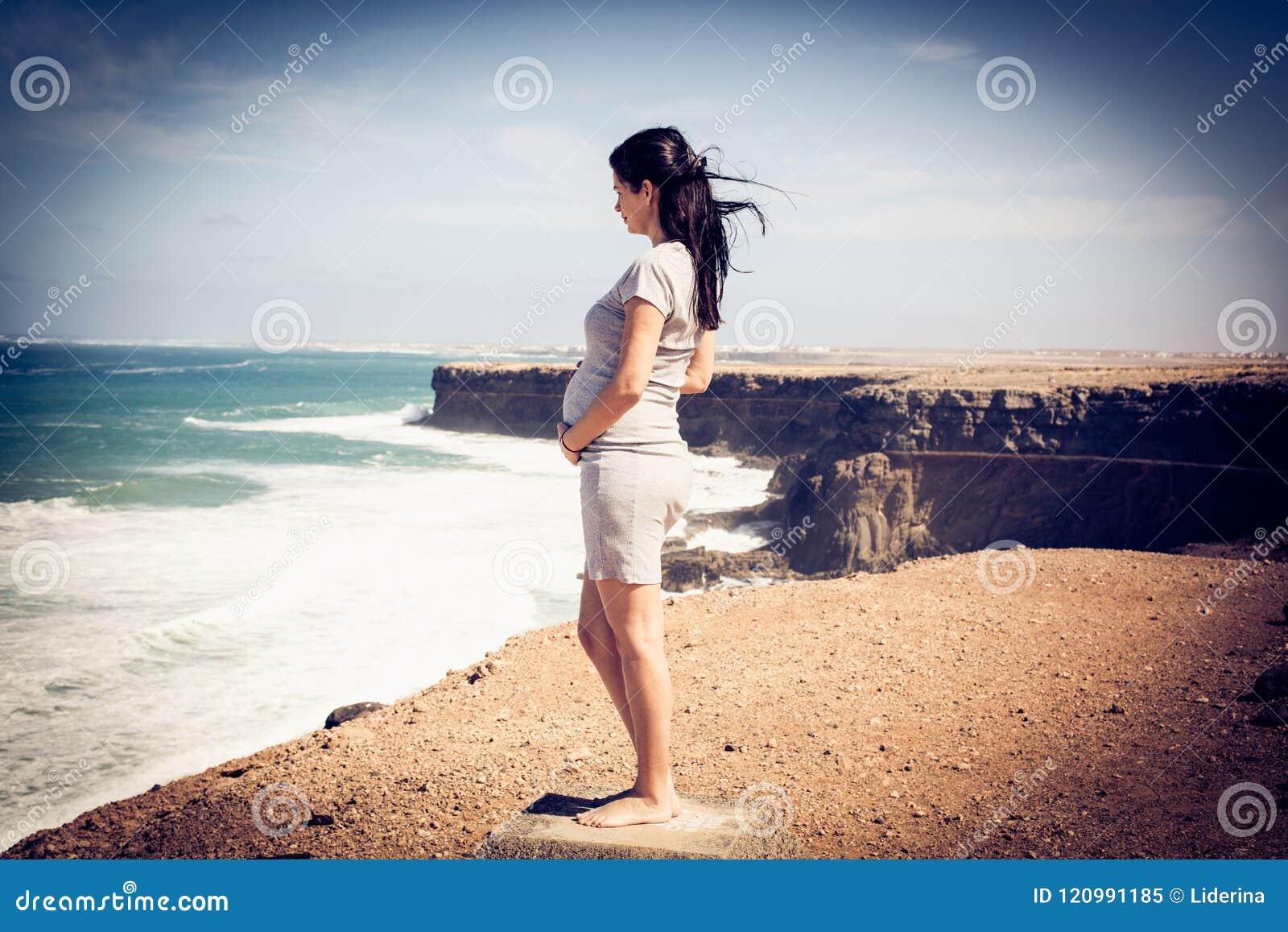 Słońce, plaża i nowy życie,