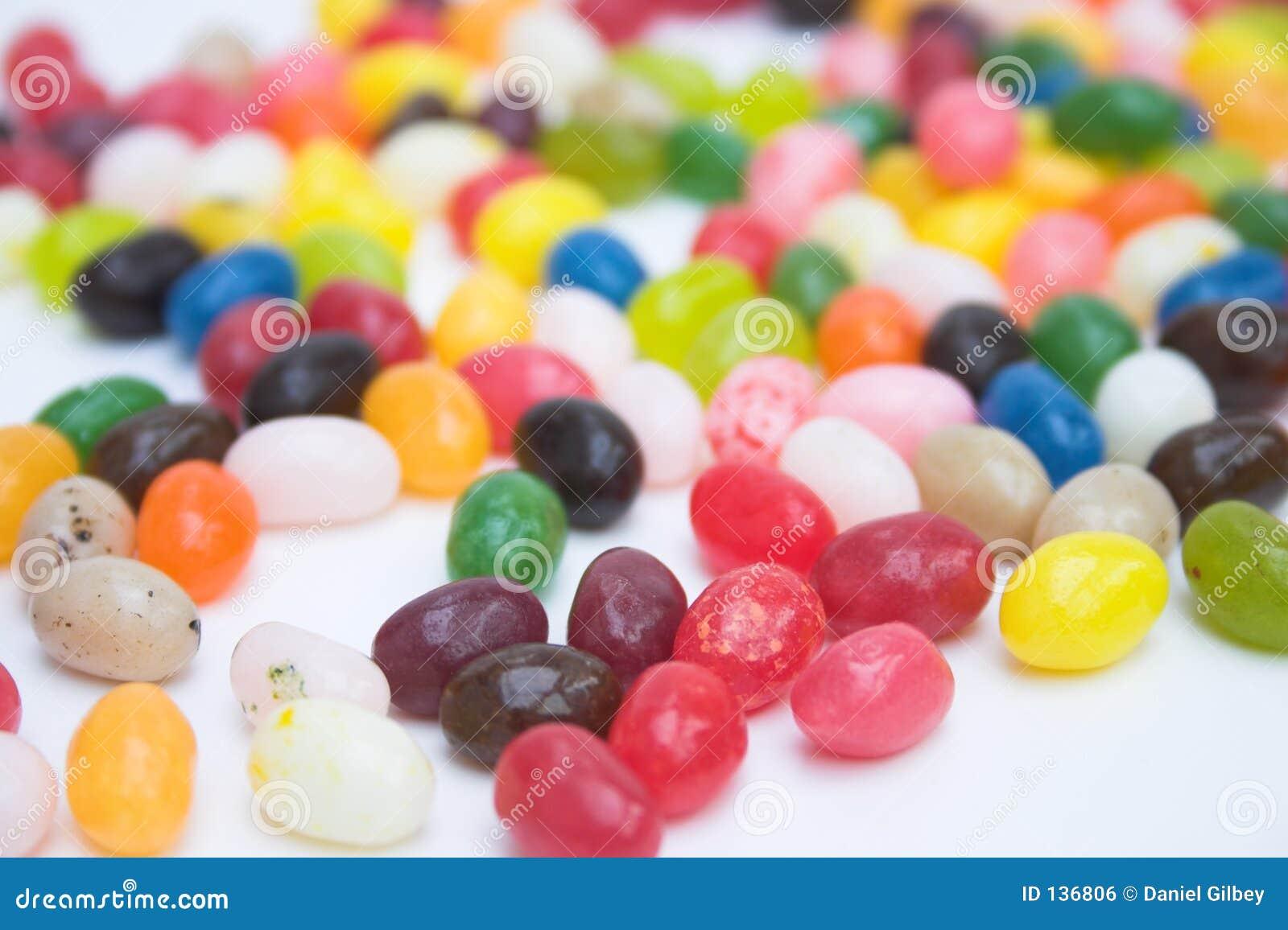 Słodkiego zęba