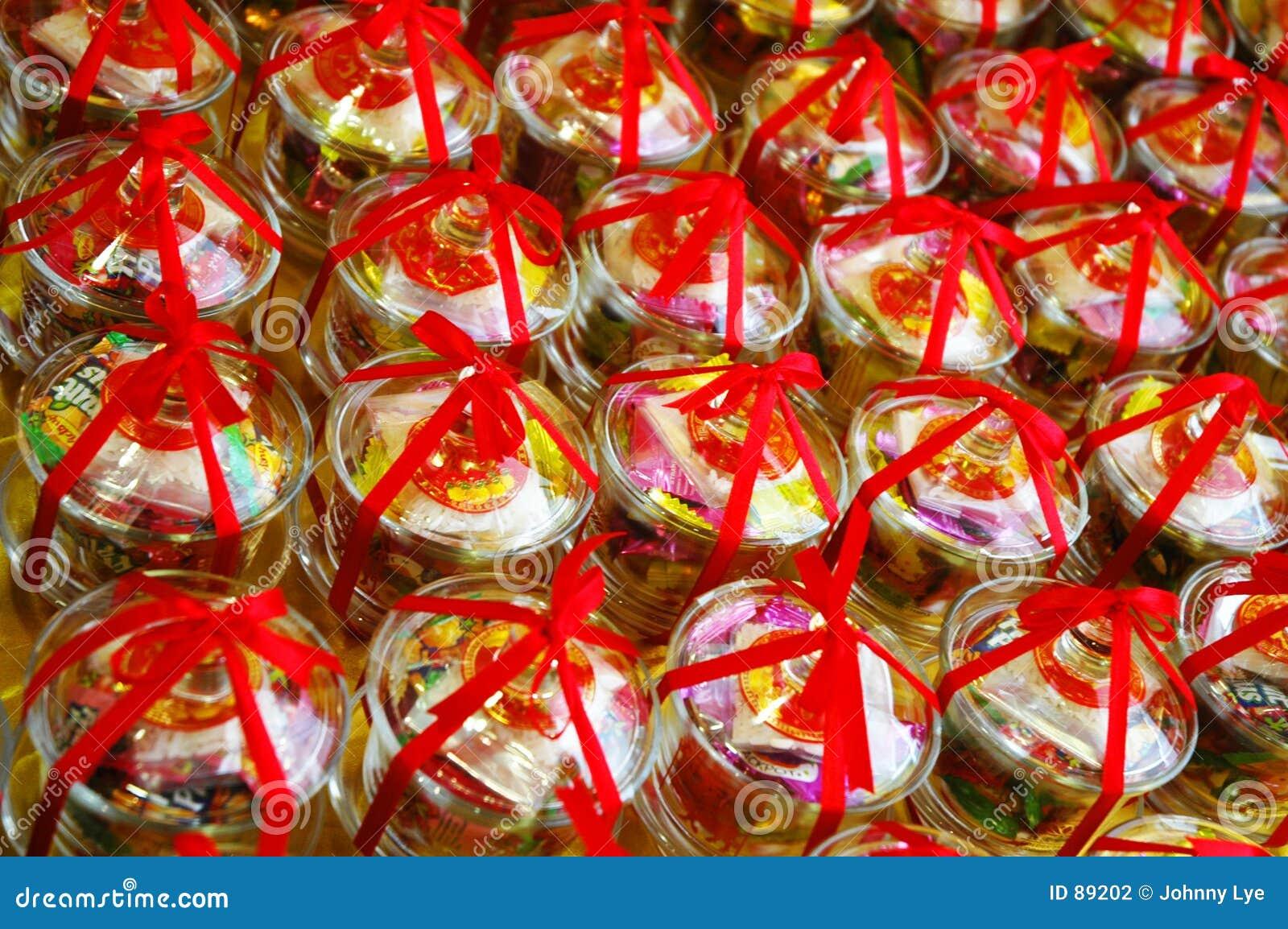 Słodyczy