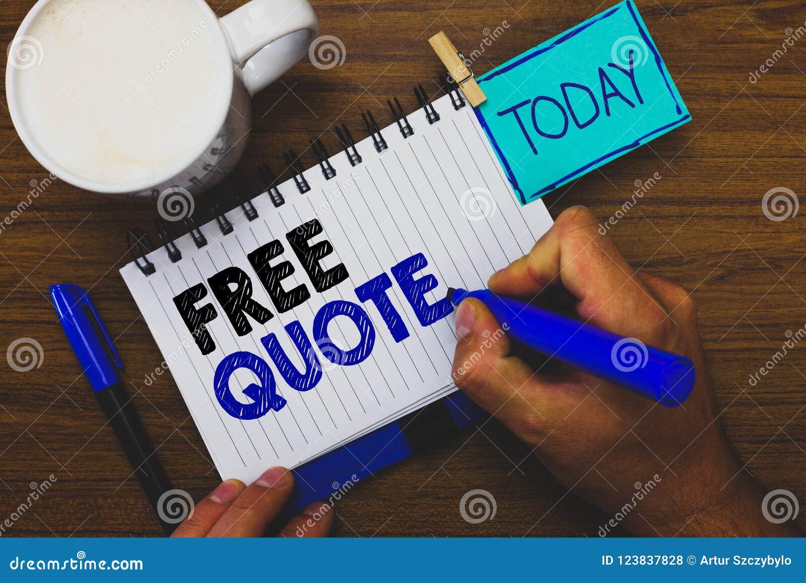 Słowa writing tekst Uwalnia wycena Biznesowy pojęcie dla A wytyczne zwrota który jest zazwyczaj impotant wiadomość przenosić mężc