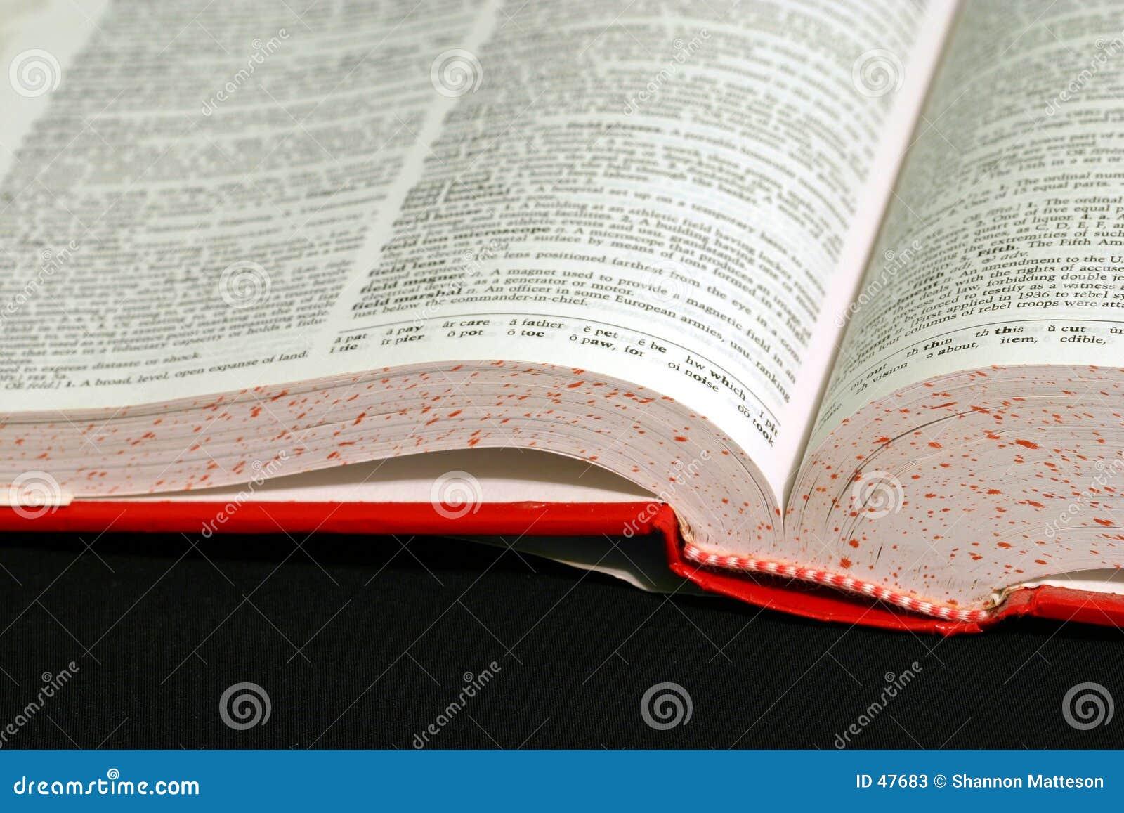 Słownik 2