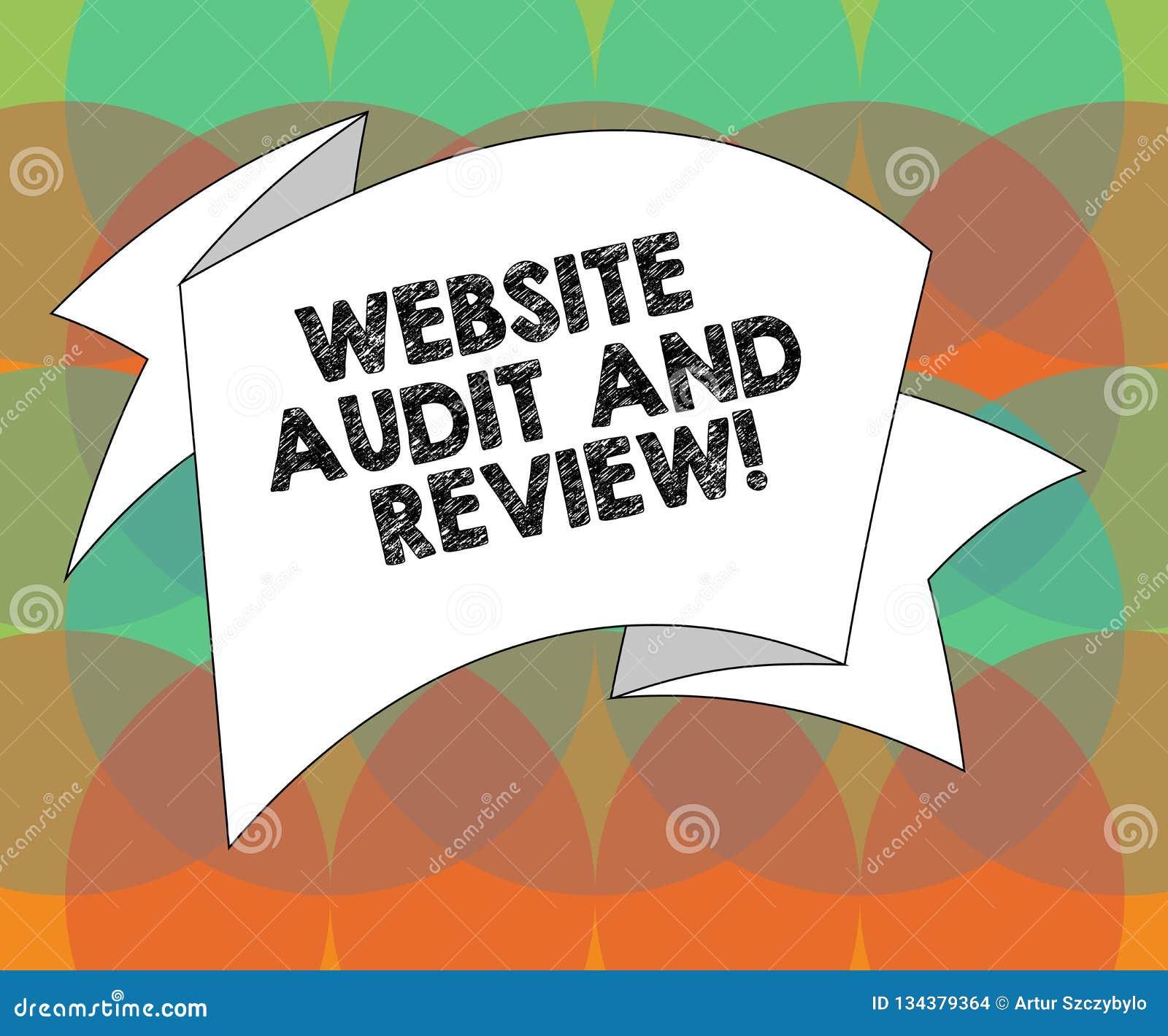 Słowo pisze tekst strony internetowej przeglądzie I rewizji Biznesowy pojęcie dla cenienia strony internetowej informacje zwrotne