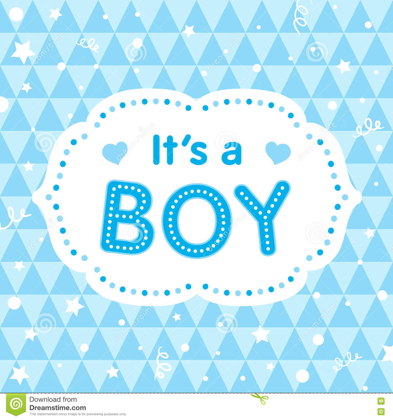 100+ [ Baby Shower Cards For Boy ] | 165 Best Baby Shower ...