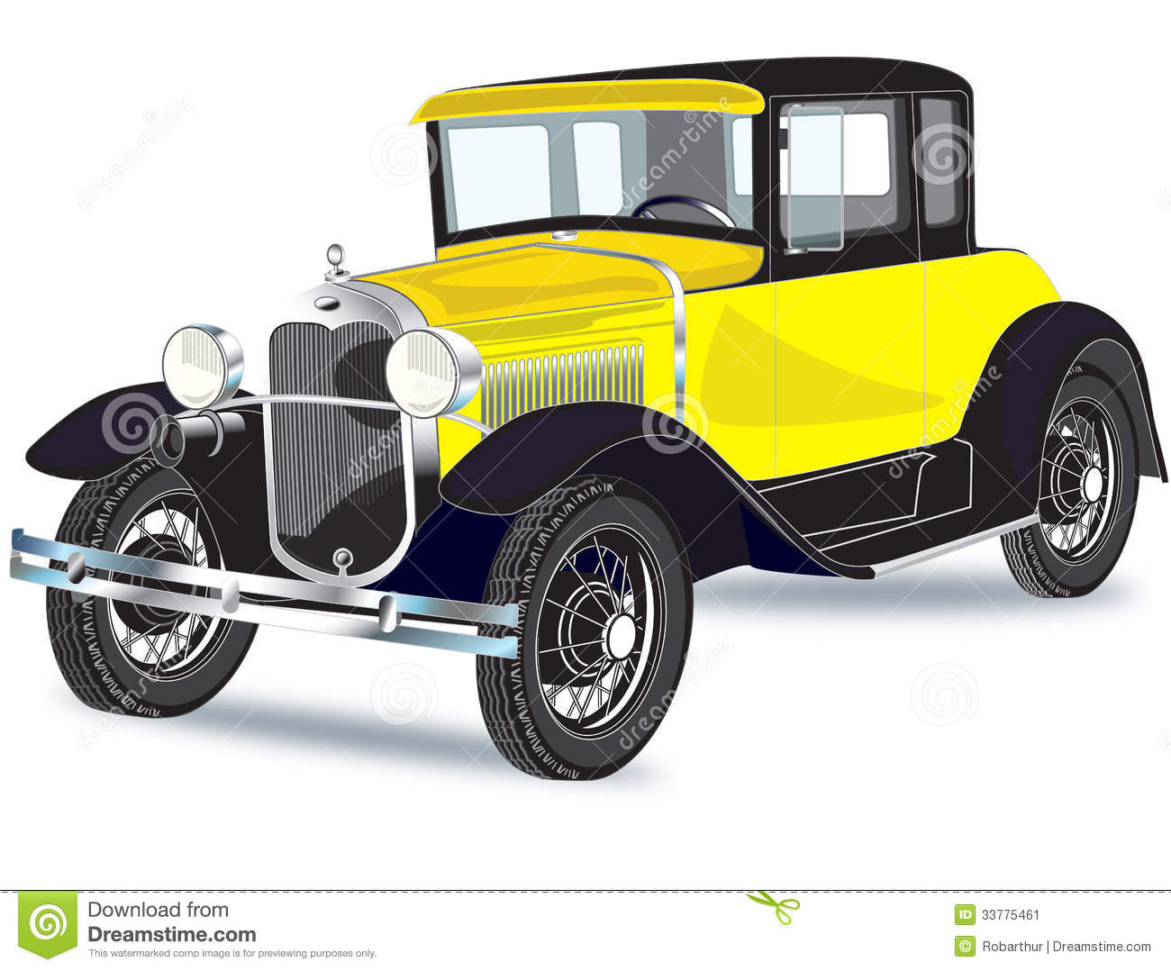 great gatsby automobile essay Great gatsby by scott fitzgerald embodies many themes however the most significant one relates to the corruption of the american dream the american dream is defined as someone starting low on the economic or social level, and working hard towards prosperity and or wealth and fame.