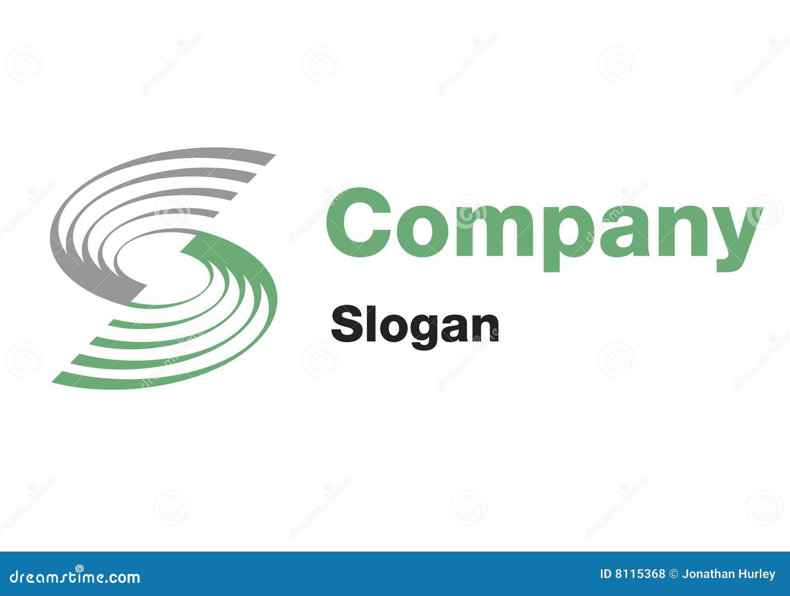 S-Company logo