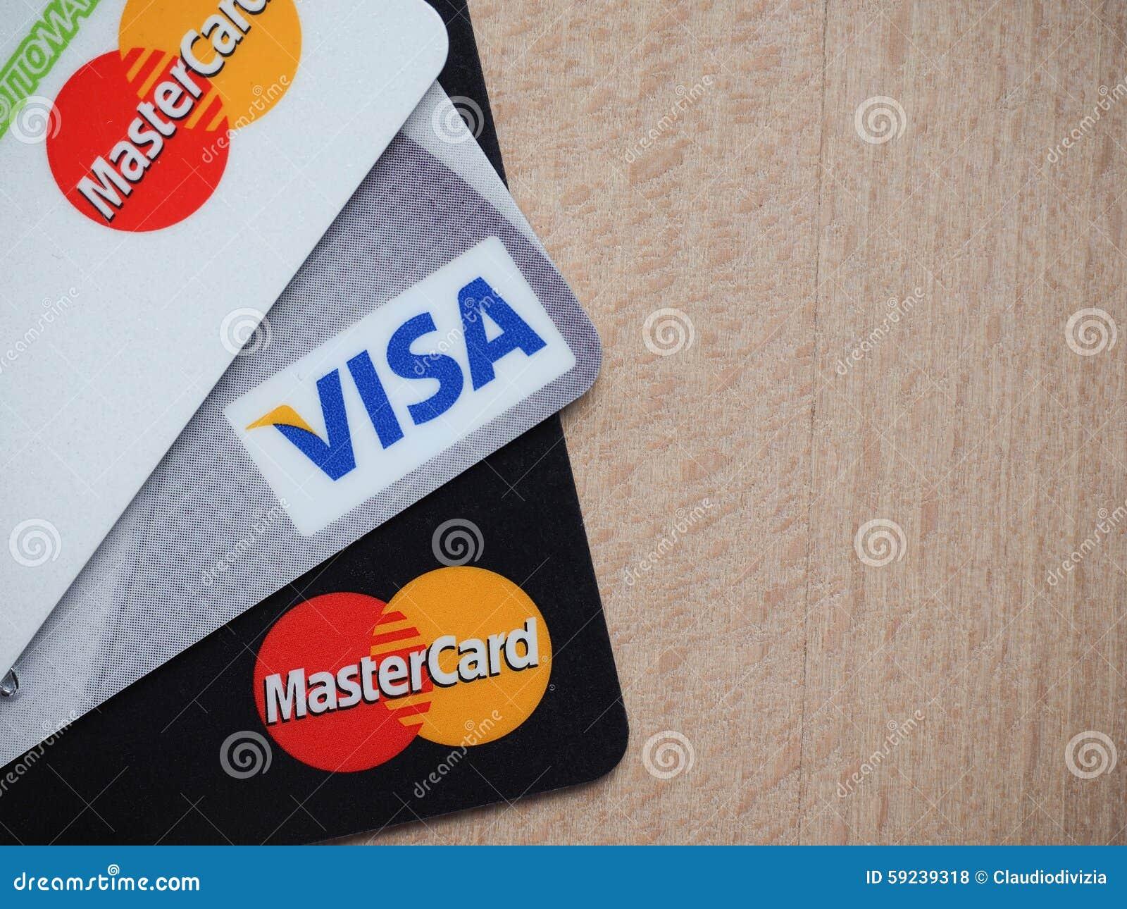 Download S de la tarjeta de crédito foto de archivo editorial. Imagen de londres - 59239318