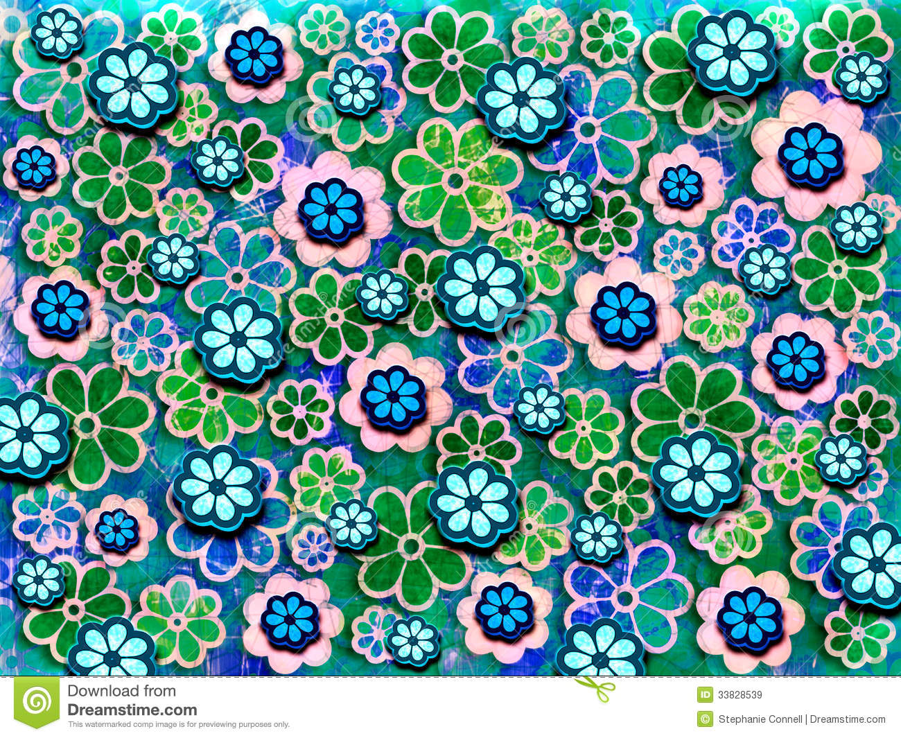 60s background patterns the - photo #31