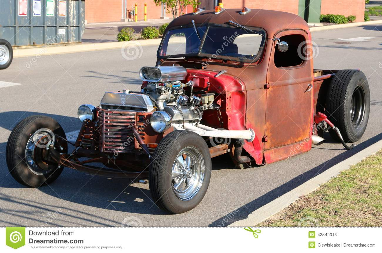 4 719 Ford Truck Photos Free Royalty Free Stock Photos From Dreamstime