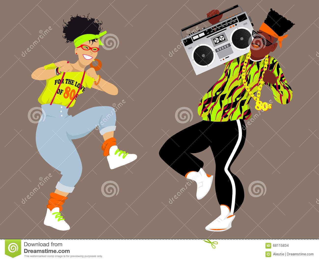 hip hop music and fashion But as with all hip-hop fashion, there has been a constant exchange  hip-hop  was once a music made and supported by the inner city, but by the early 1990s.