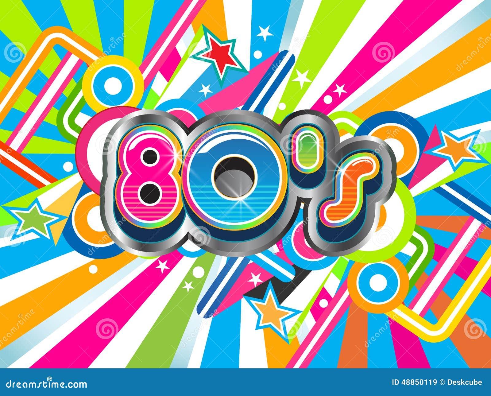 80s Stock Illustrations – 20,681 80s Stock Illustrations ...