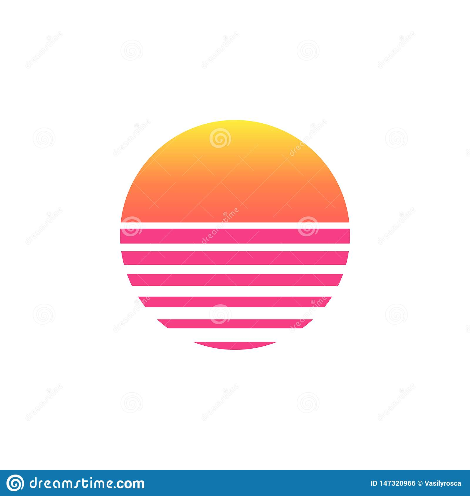 retro sunset circle stock illustrations 1 986 retro sunset circle stock illustrations vectors clipart dreamstime https www dreamstime com s sunset retro neon background s poster electro sun space vintage grid sunset icon s sunset retro neon background s poster electro image147320966