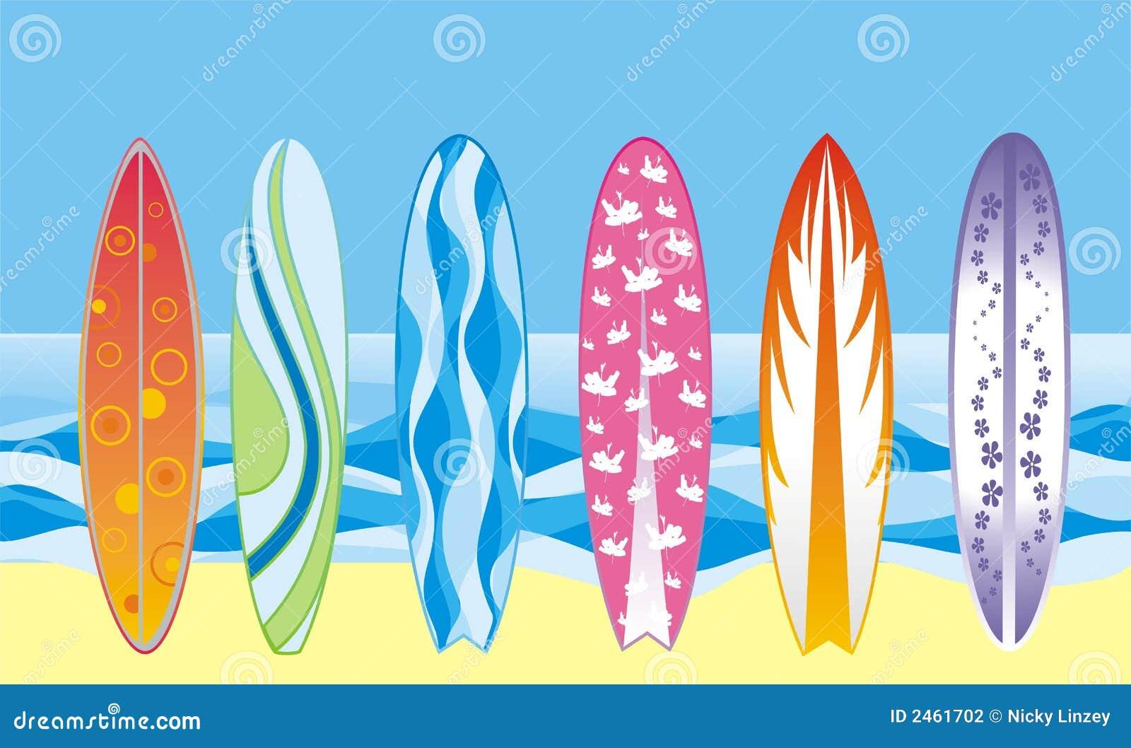 S surfować,