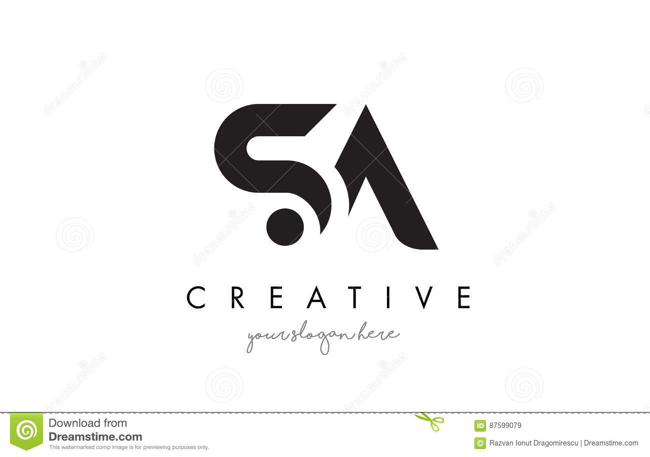 Fancy squiggly lines clip art together with Stock Illustration Sa Letter Logo Design Creative Modern Trendy Typography Black Colors Image87599079 also Nieuw Lettertype Francis Gracieux moreover Cigno Wedding Script A Z Calligraphy Lettering Styles To Print furthermore 382665299575392642. on letter e designs