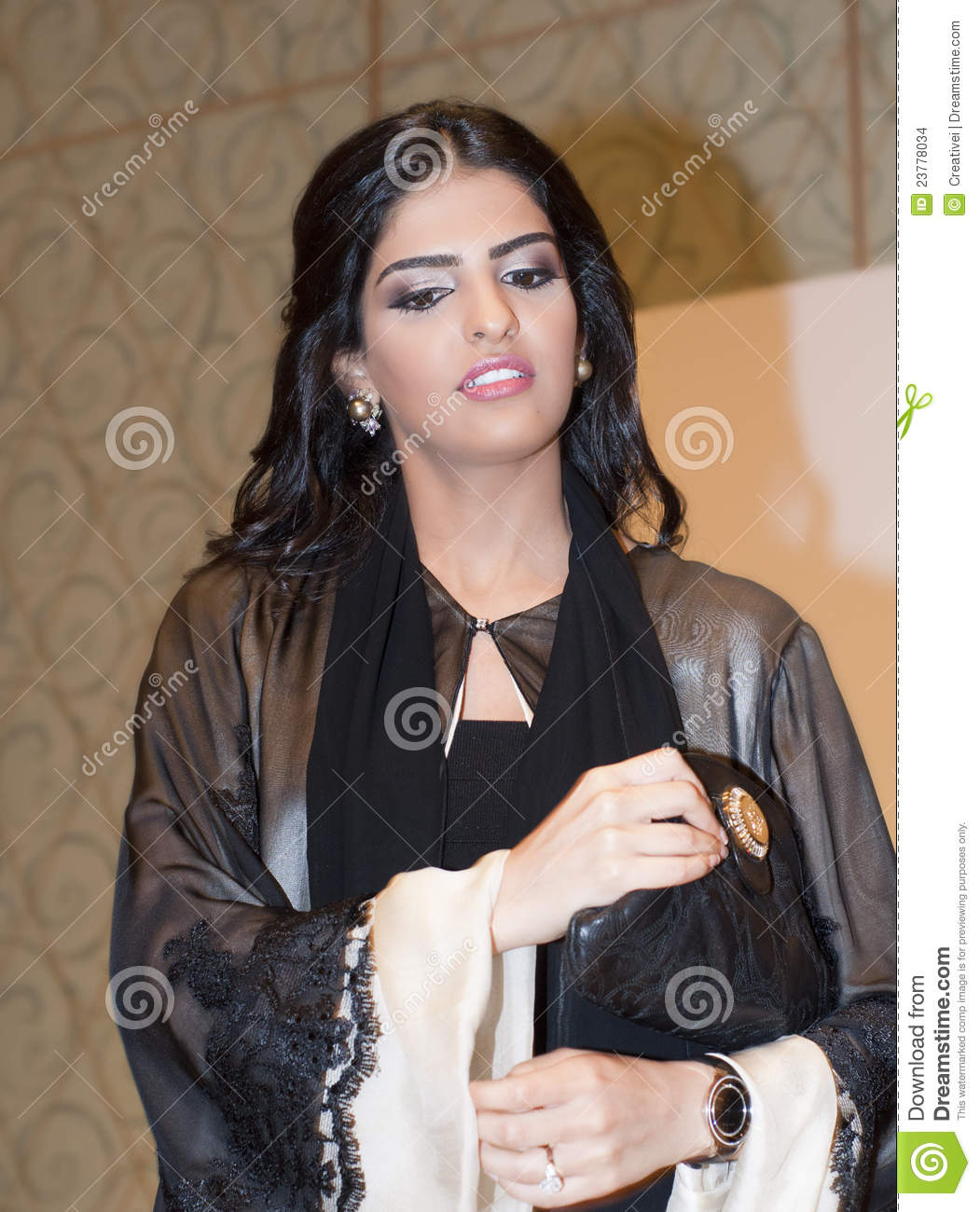 ocean gate muslim girl personals Search the world's information, including webpages, images, videos and more google has many special features to help you find exactly what you're looking for.