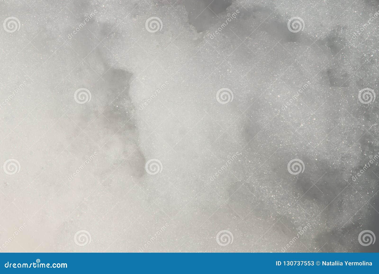 Sabão da espuma Fundo, textura Tiro colhido, ninguém, nada