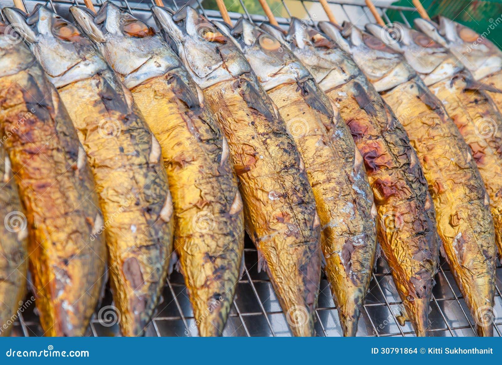 Japanese seasonal Fish: Saba/Mackerel   SHIZUOKA GOURMET
