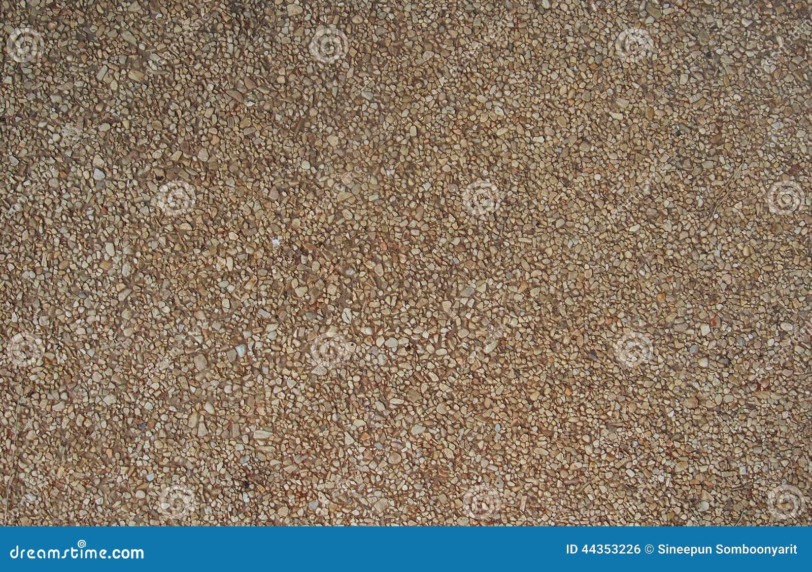 Sabbia lavata