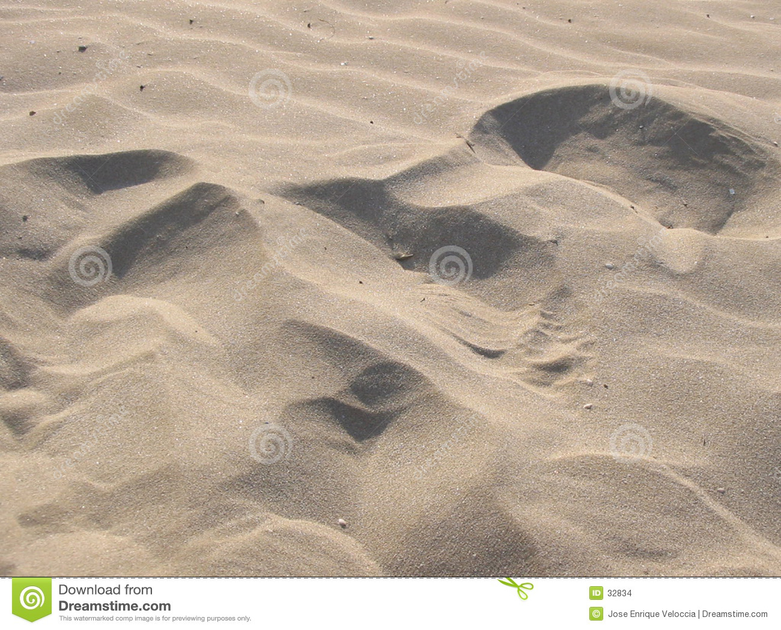 Sabbia v.2