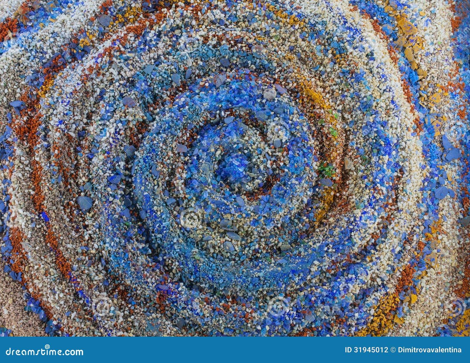 sable color - Sable Colore