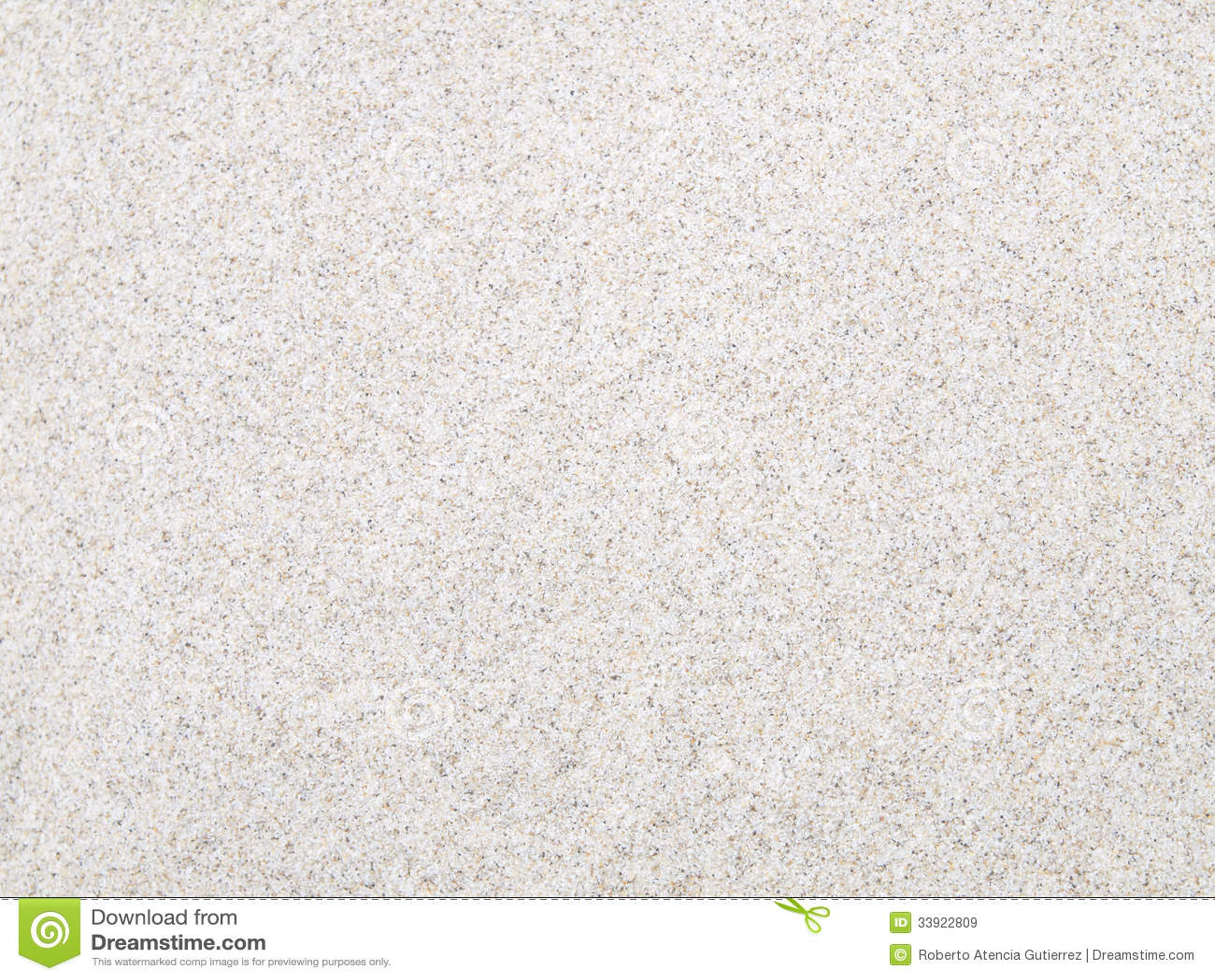 Sable fin de texture image stock. Image du jardin, blanc - 33922809