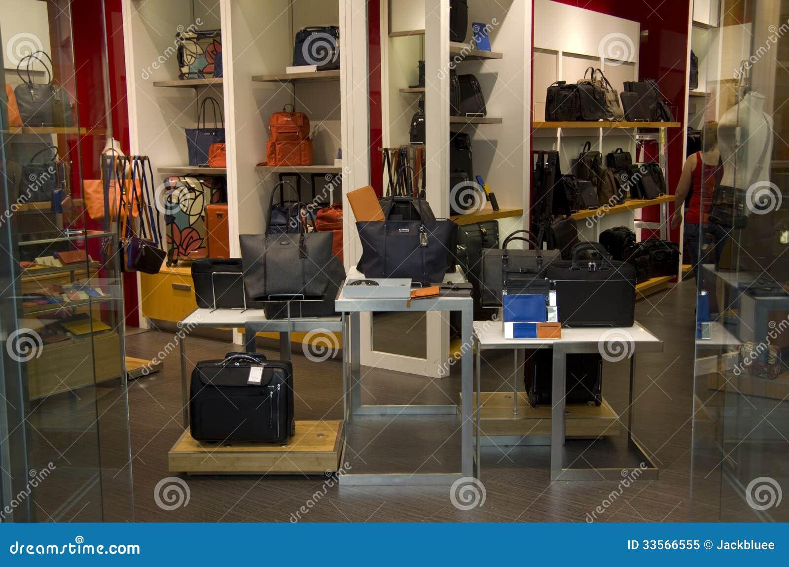 sac main magasin de serviette photo libre de droits image 33566555. Black Bedroom Furniture Sets. Home Design Ideas