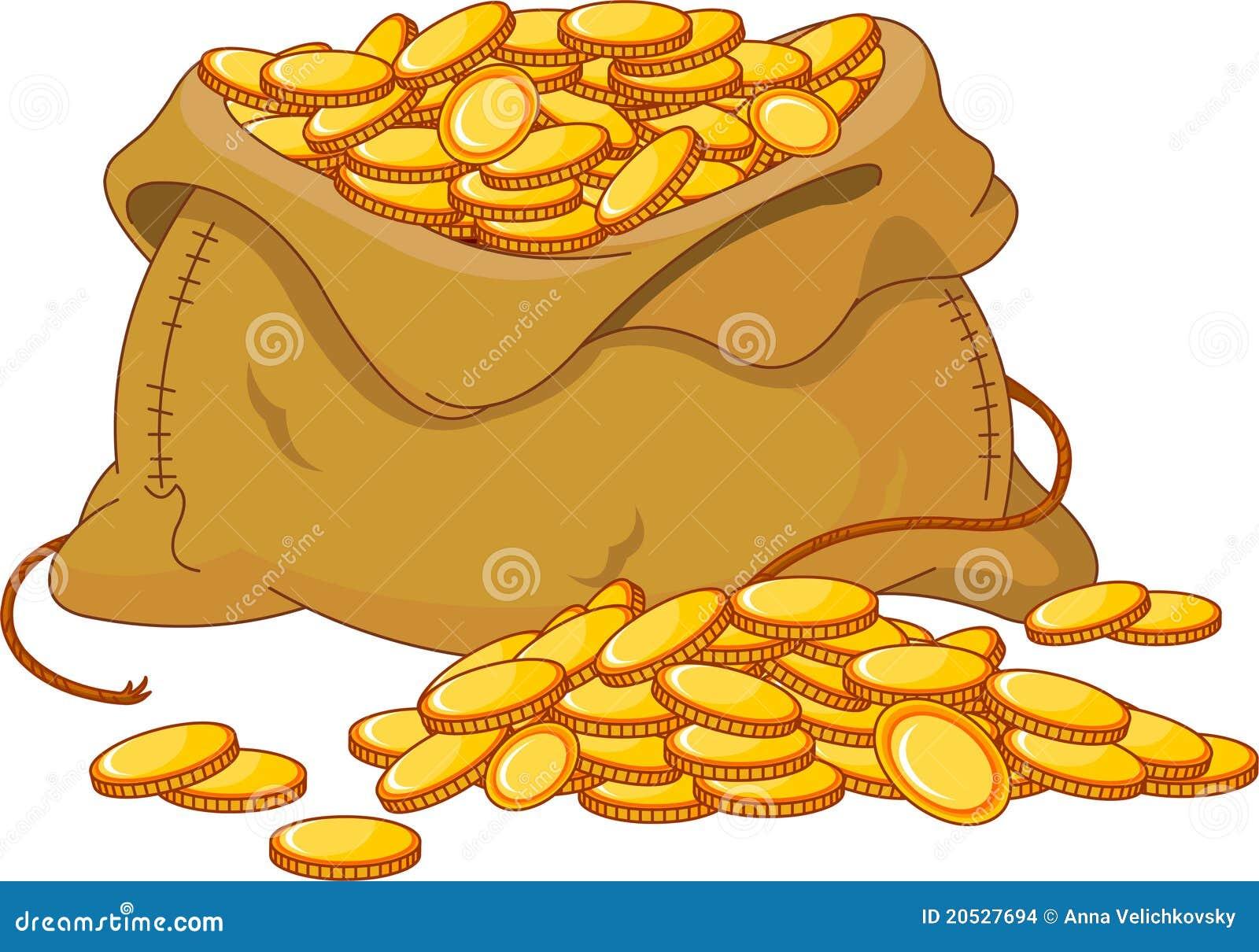 pièce de monnaie casino dette dette mot