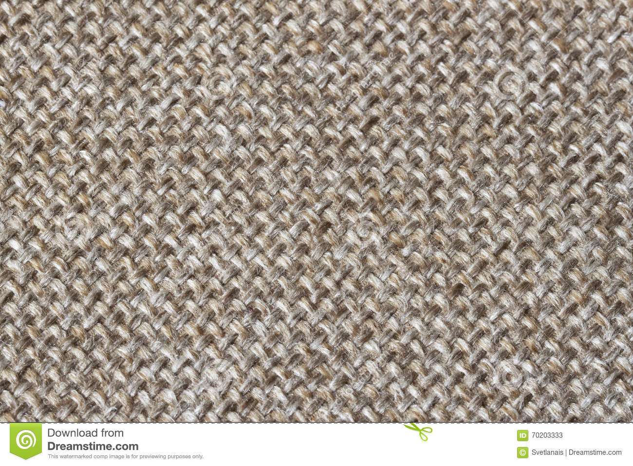 burlap fabric texture jute sack cloth background sackcloth stock photo. Black Bedroom Furniture Sets. Home Design Ideas