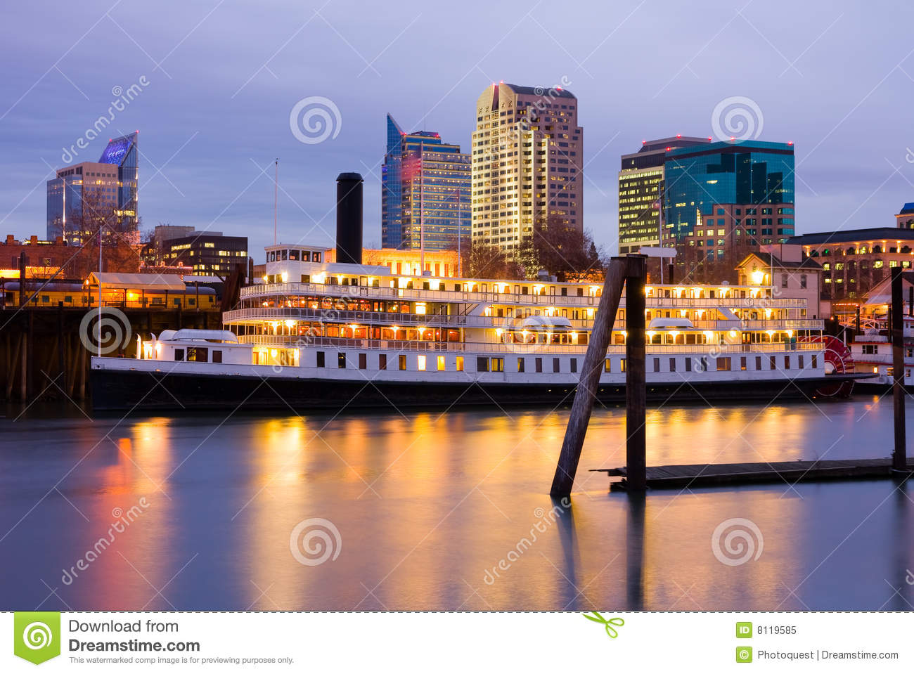 Date night sacramento in Australia