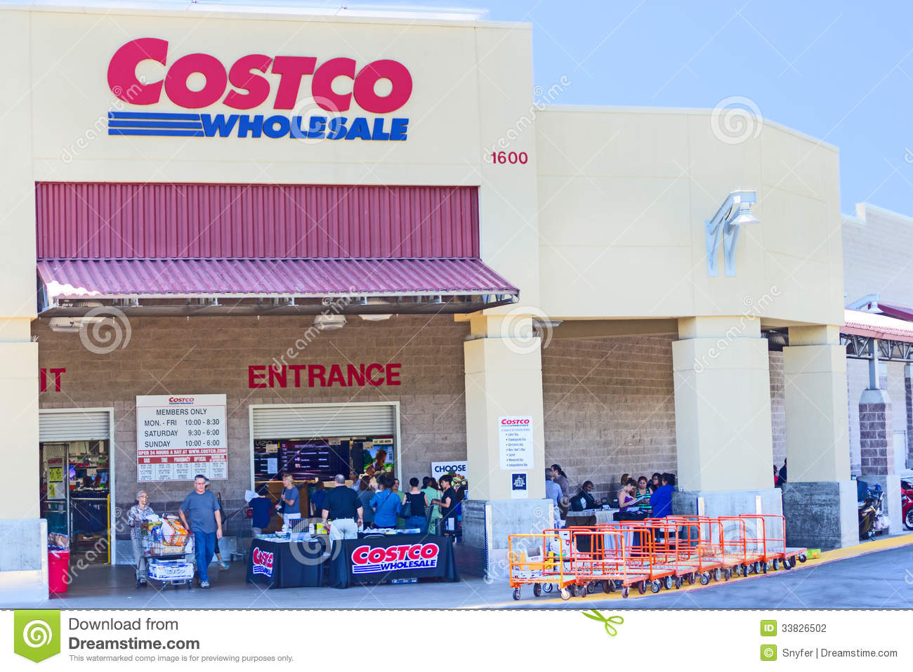 k Followers, 1 Following, Posts - See Instagram photos and videos from Costco (@costco).