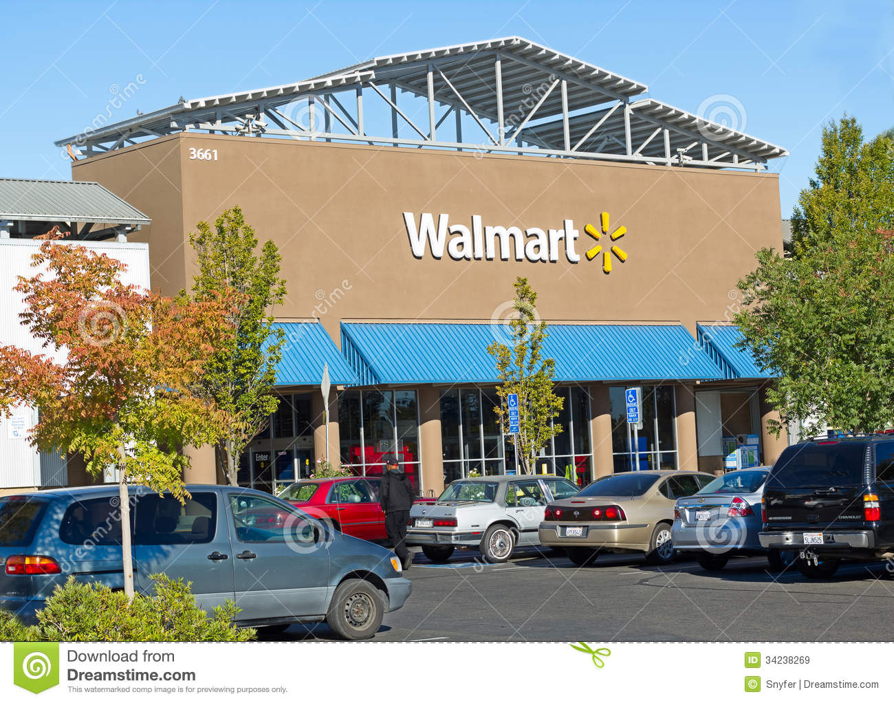 See All Services Walmart Credit Card Money Transfers Check Printing Walmart MoneyCard Walmart Protection Plan Trade-In Program Tech Support Registries and Lists Health and Wellness Photo Services Box Subscription Programs.