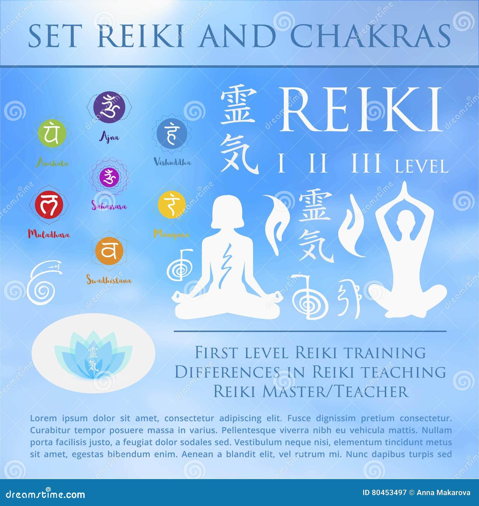 Sacred geometry reiki symbol the word is made up of two japanese reiki symbol the word is made up of two japanese words rei means universal ki life force energy philosophy karmic biocorpaavc