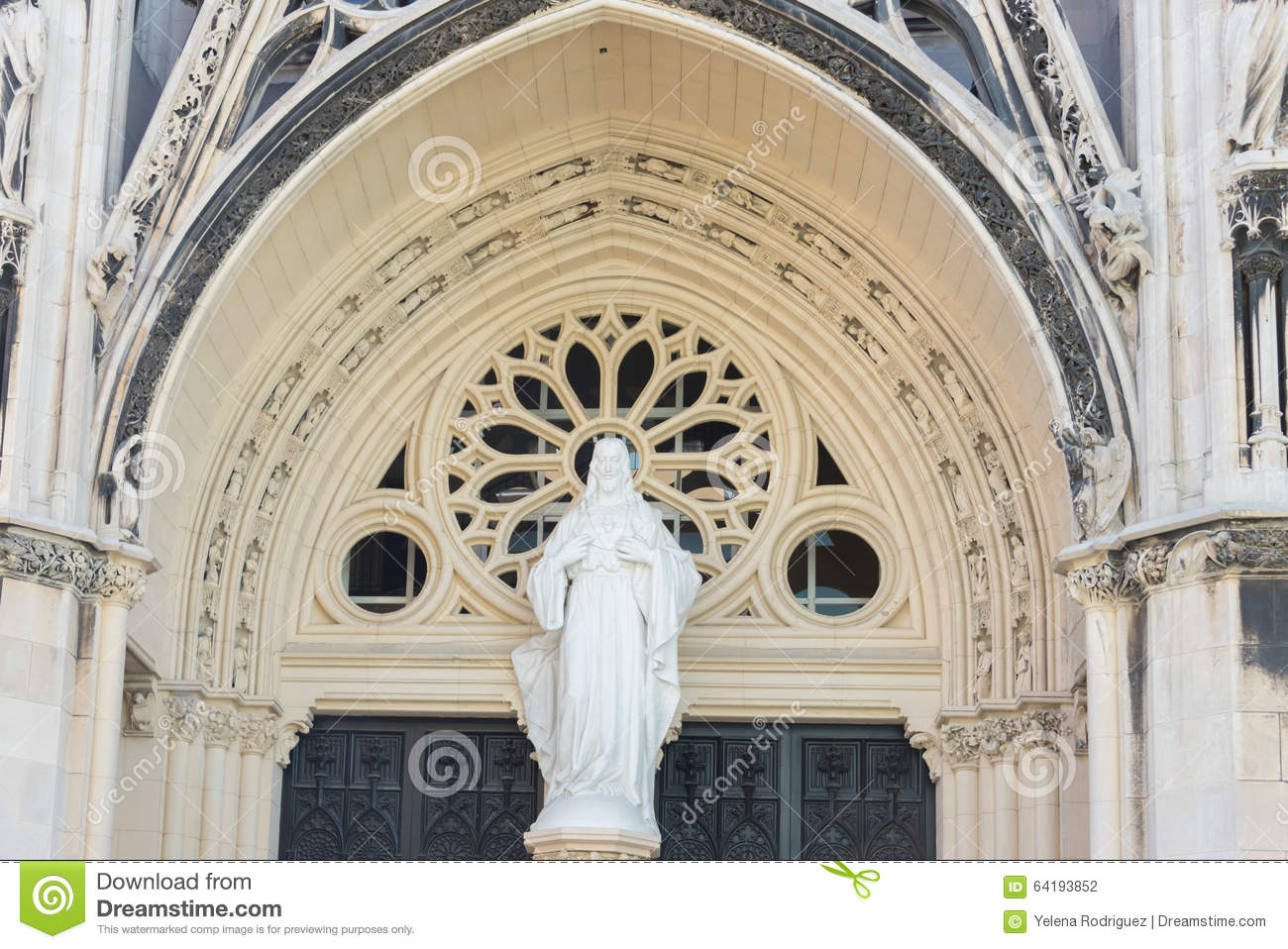 saint ignatius single guys We're excited that you have an opinion about the name ignatius  saint ignatius of antioch, greek theologian, saint and martyr ignatius loyola,.