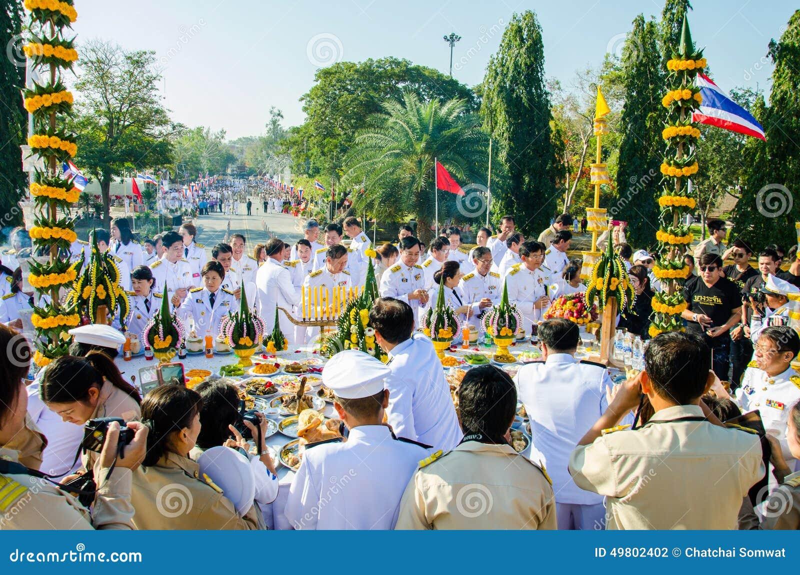Sing Buri Thailand  city photos : ... sing buri thailand february unidentified bureaucrat sing buri
