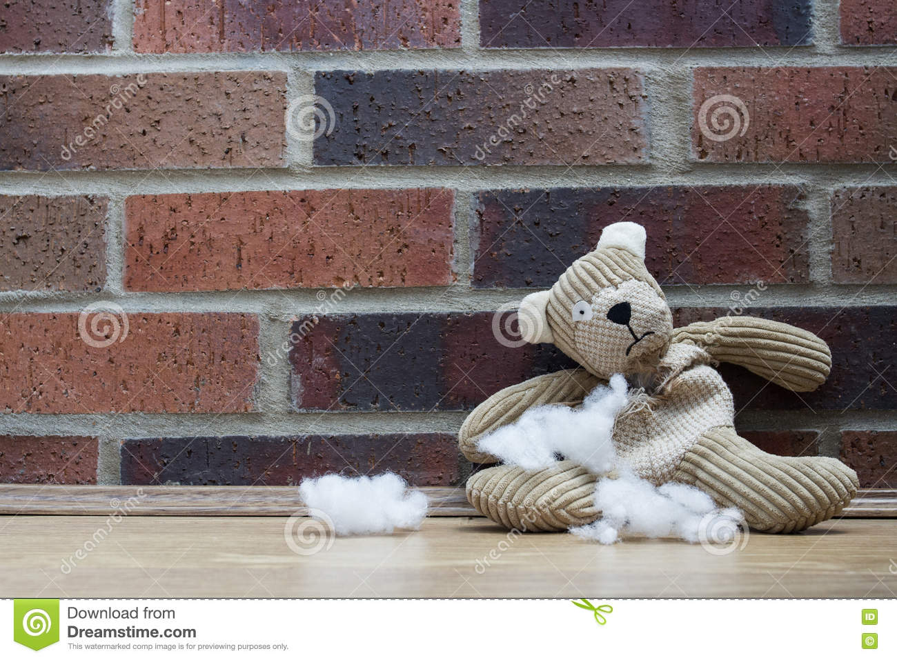 Sad abandoned teddy bear stock image image of mended 77559897 download sad abandoned teddy bear stock image image of mended 77559897 thecheapjerseys Gallery