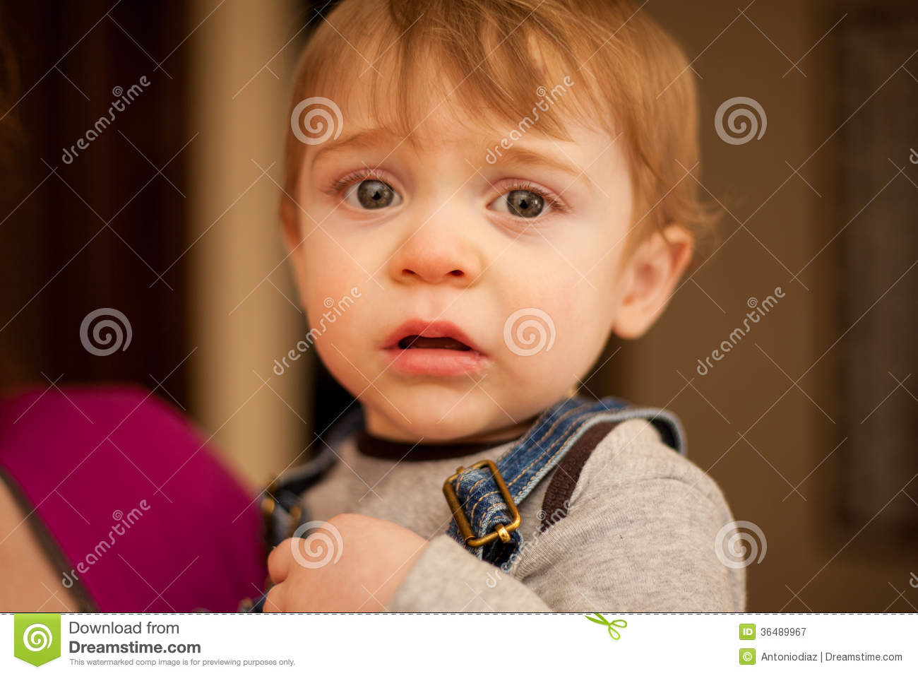 little boy crying essay Shop for little boy crying on etsy, the place to express your creativity through the buying and selling of handmade and vintage goods.